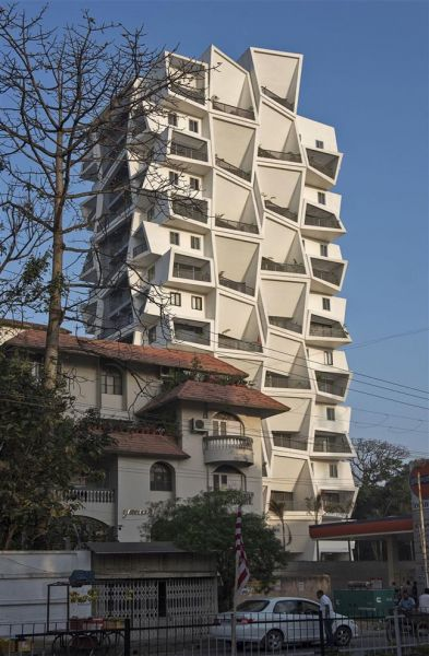 arquitectura_Sanjay Puri_entorno
