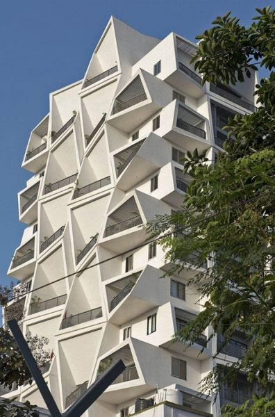 arquitectura_Sanjay Puri_fachada