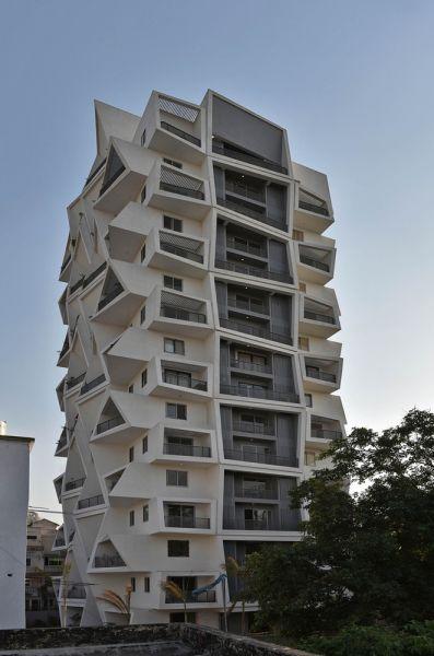 arquitectura_Sanjay Puri_fachada completa