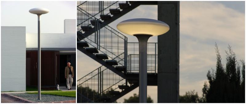 arquitectura, arquitecto, diseño, design, interior, interiorismo, Santa & Cole, barcelona, mobiliario, iluminación, urbano, plantas, árboles, vegetación, libros