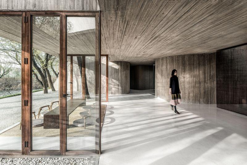 arquitectura_santuario budista_suelos