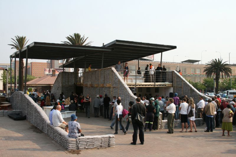 arquitectura_Sarah Calburn_AZA pavilion