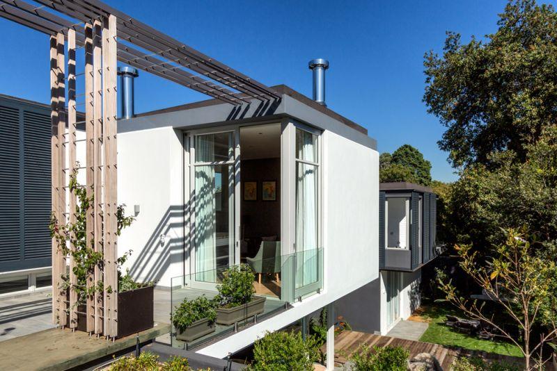 arquitectura_Sarah Calburn_Dunkeld House_exterior