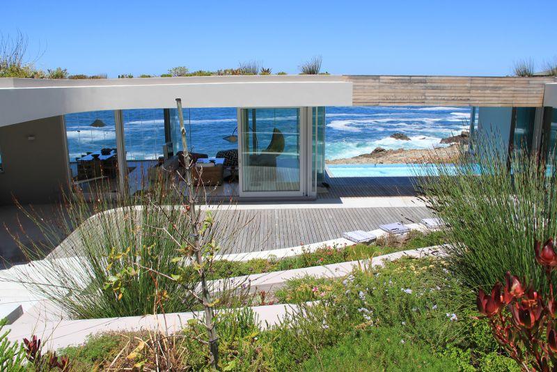 arquitectura_Sarah Calburn_Sea House_exterior