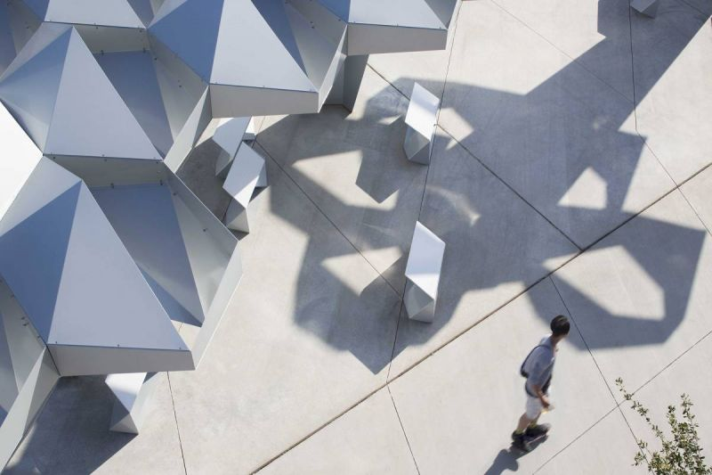 arquitectura_Shadow-Play-by-Howeler-and-Yoon-Architecture_sombra