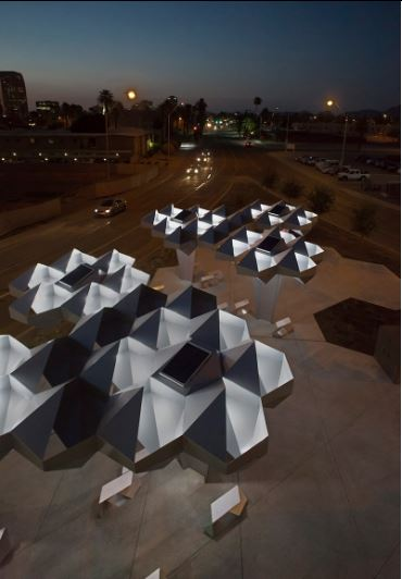 arquitectura_Shadow-Play-by-Howeler-and-Yoon-Architecture_nocturno