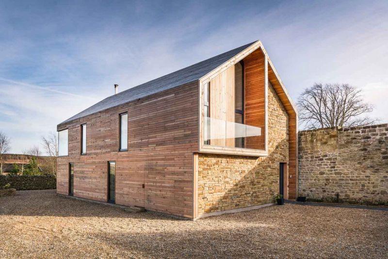 arquitectura_shawm_house_house_mawsonkerr_1.jpg