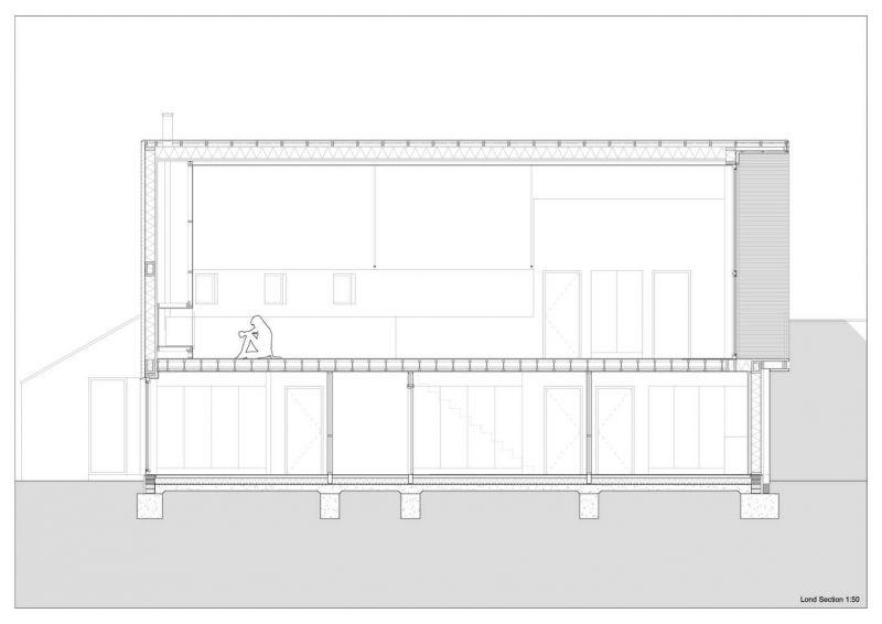 arquitectura_shawm_house_house_mawsonkerr_10.jpg