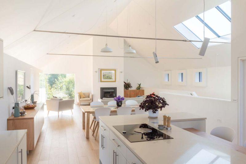 arquitectura_shawm_house_house_mawsonkerr_13.jpg