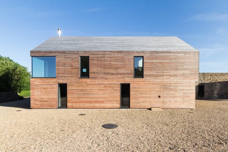 arquitectura_shawm_house_house_mawsonkerr_14.jpg