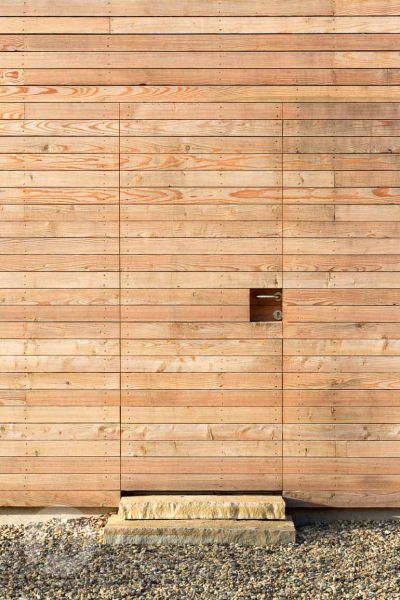 arquitectura_shawm_house_house_mawsonkerr_17.jpg