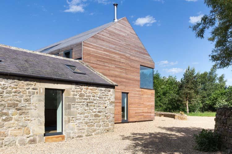 arquitectura_shawm_house_house_mawsonkerr_5.jpg