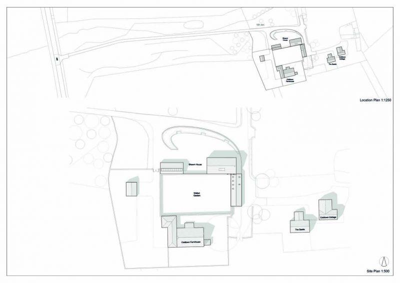 arquitectura_shawm_house_house_mawsonkerr_6.jpg