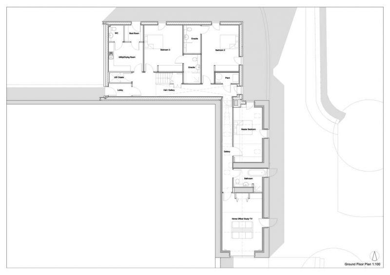 arquitectura_shawm_house_house_mawsonkerr_7.jpg