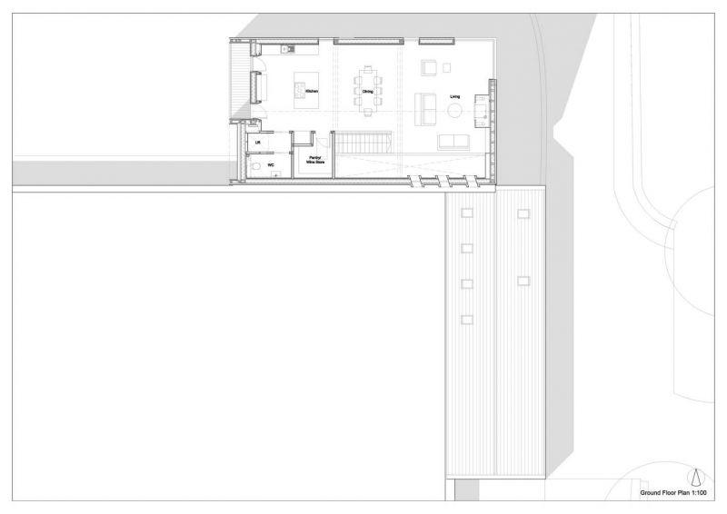 arquitectura_shawm_house_house_mawsonkerr_8.jpg