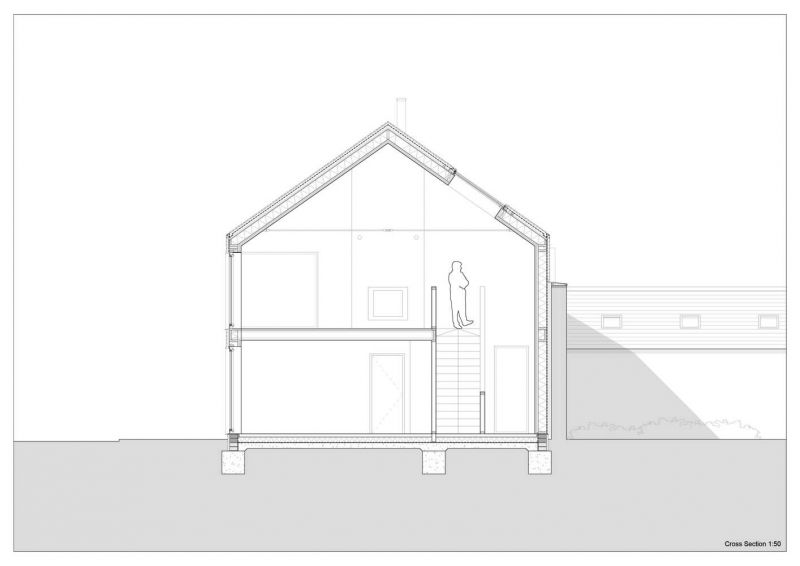 arquitectura_shawm_house_house_mawsonkerr_9.jpg