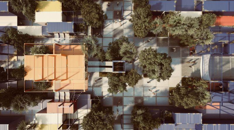 arquitectura_shelltainer_ciudad cenital