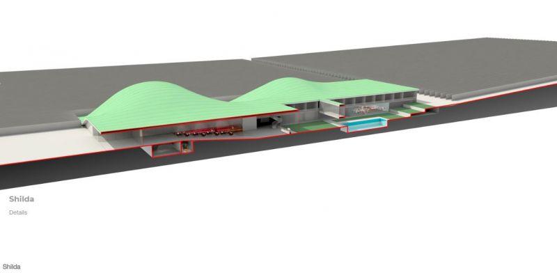 arquitectura_Shilda_complejo 3d