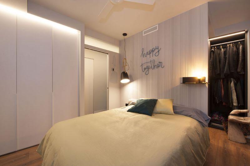 arquitectura sincro proyecto almeda dormitorio principal