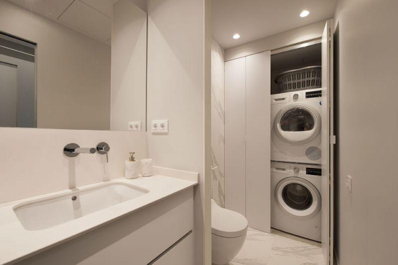 arquitectura sincro proyecto almeda baño
