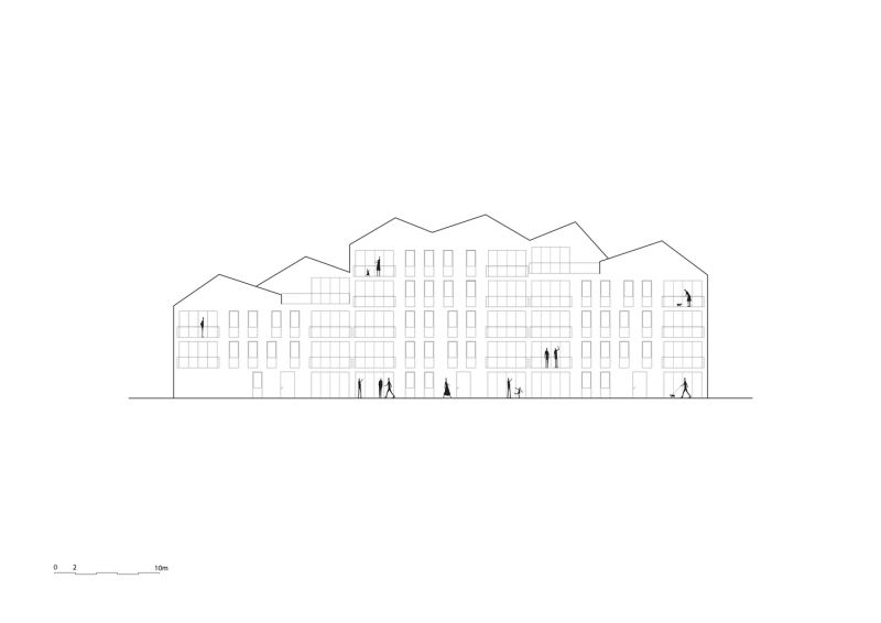 arquitectura_SlippenMandal_alzado