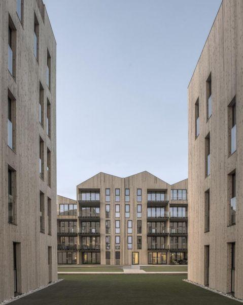 arquitectura_SlippenMandal_separación edificios