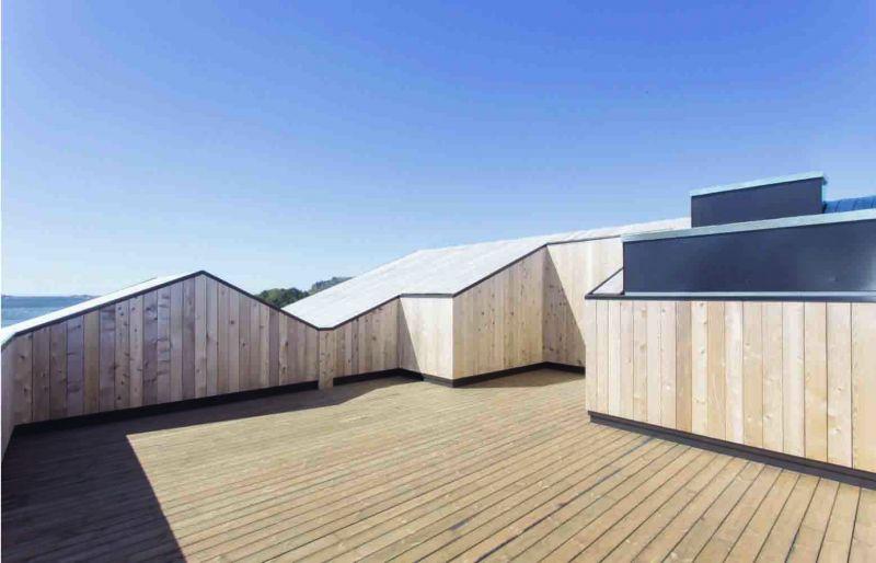 arquitectura_SlippenMandal_cubierta
