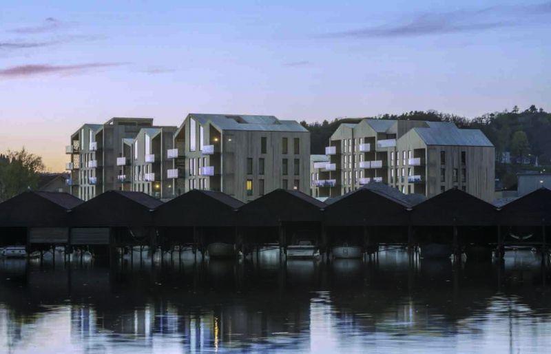 arquitectura_SlippenMandal_balcones