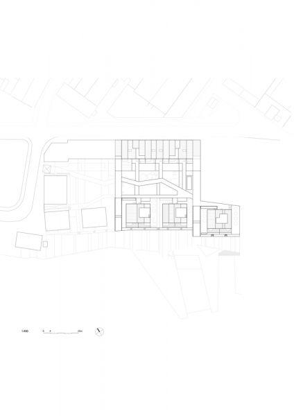 arquitectura_SlippenMandal_planta