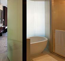 arquitectura_smartglass_baño opaco