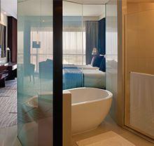 arquitectura_smartglass_baño