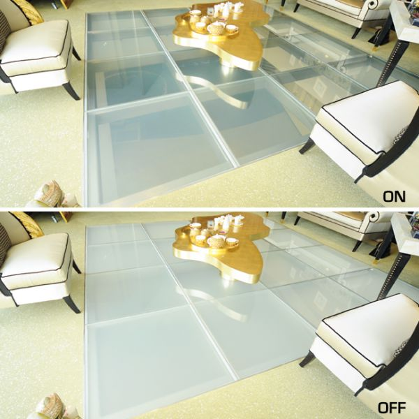 arquitectura_smartglass_pavimento