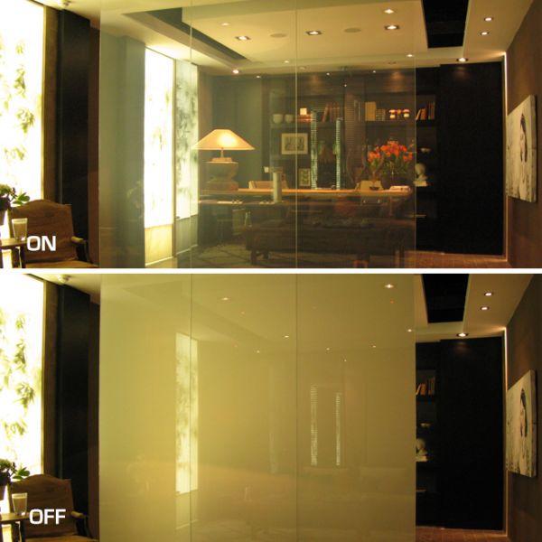 arquitectura_smartglass_residencial privado