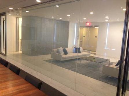 arquitectura_smartglass_sala reuniones traslúcida