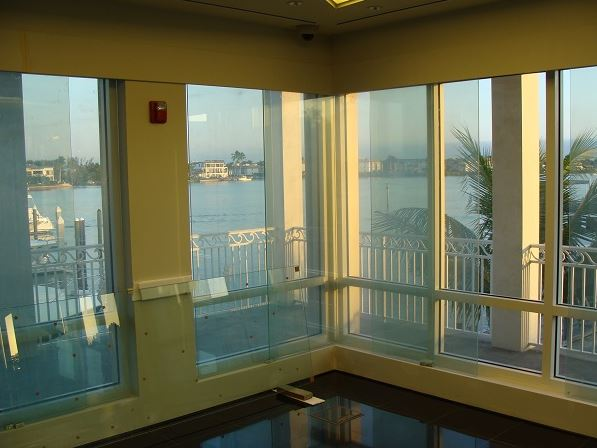 arquitectura_smartglass_ventana traslúcida