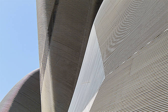 arquitectura_Snoetta_Centro Abdulaziz_detalle fachada_seel
