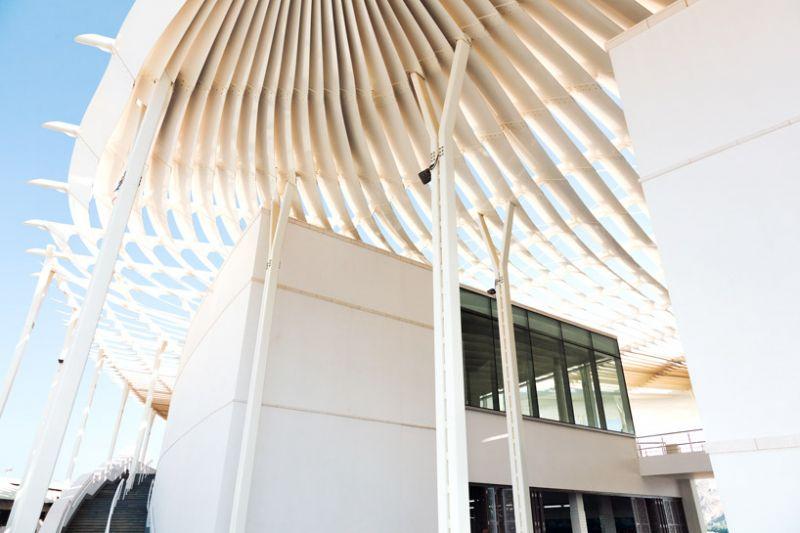 arquitectura_snohetta_mutrah fish market _escaleras
