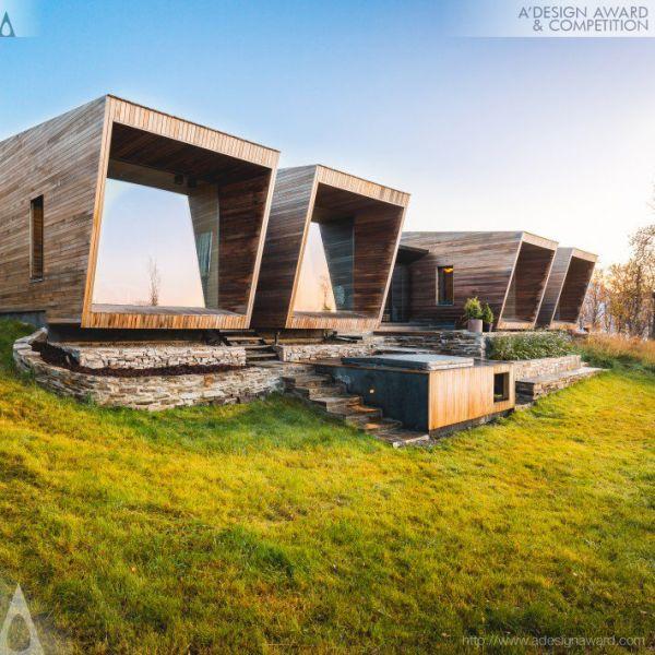 arquitectura_Snorre Stinssen_vidrio
