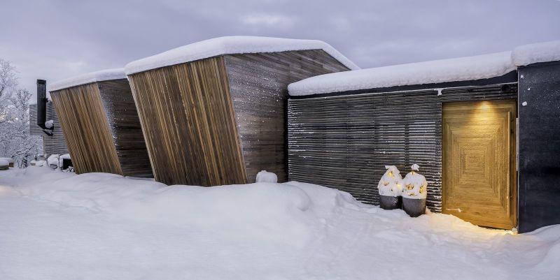 arquitectura_Snorre Stinssen_cedro