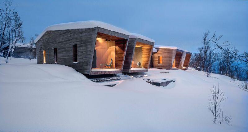 arquitectura_Snorre Stinssen_anexo