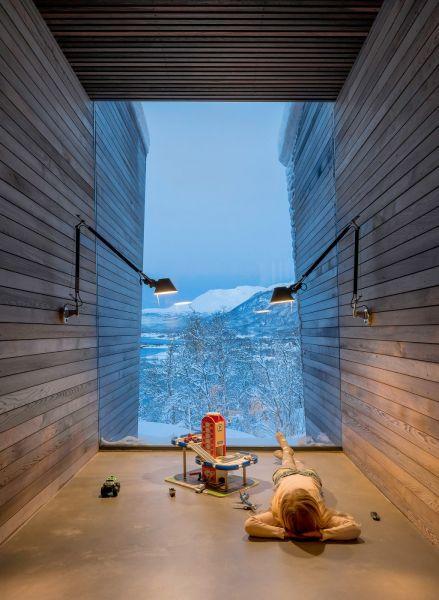 arquitectura_Snorre Stinssen_articulación
