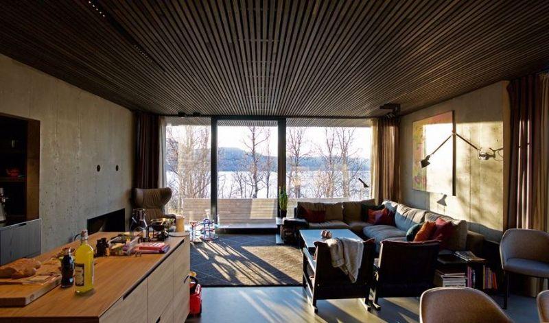 arquitectura_Snorre Stinssen_zona día
