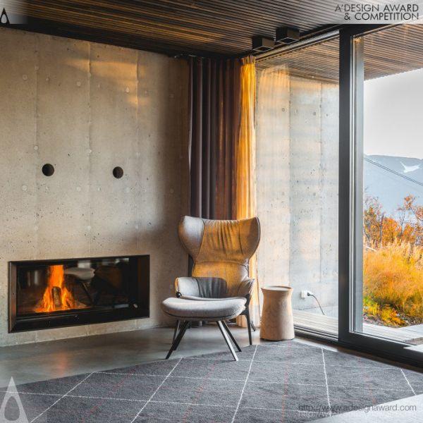 arquitectura_Snorre Stinssen_mobiliario