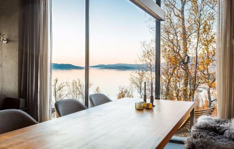 arquitectura_Snorre Stinssen_comedor