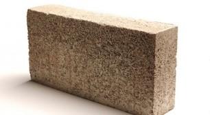 arquitectura sostenible_bloque fibra de yute