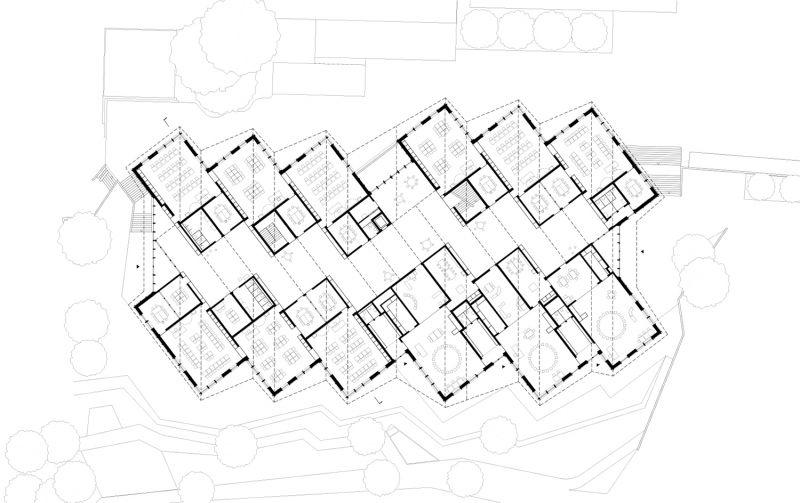 arquitectura sostenible_escuela Suiza_Skop_P2