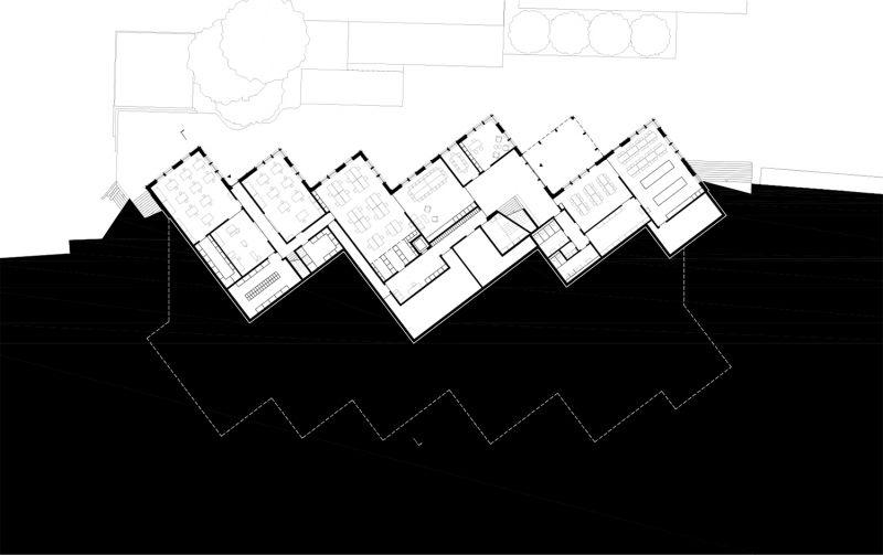 arquitectura sostenible_escuela Suiza_Skop_P1