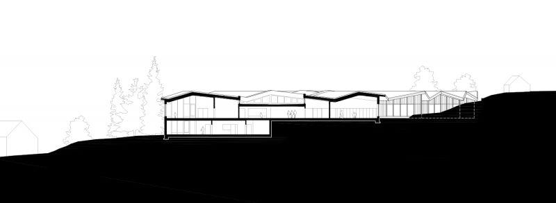 arquitectura sostenible_escuela Suiza_Skop_sec