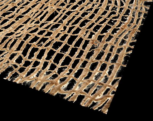 arquitectura sostenible_ fibra de yute_Erosaweb_Type_1_Main