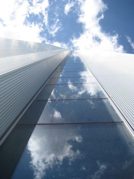 arquitectura sostenible_lamela_torre astro_detalle fachada